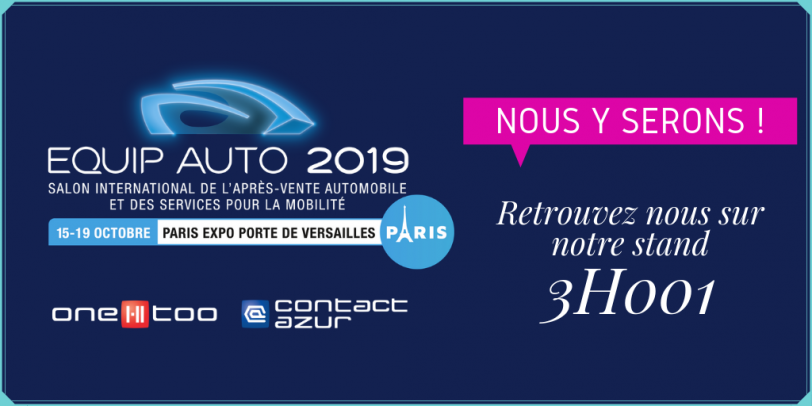 One-Too_au_salon_Equip_Auto_2019