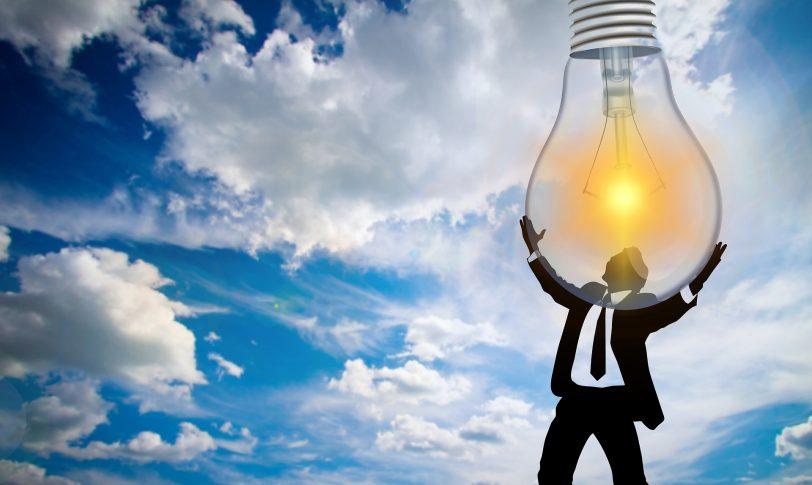Avec Nice Smart Valley, One-Too s'engage dans l'énergie de demain