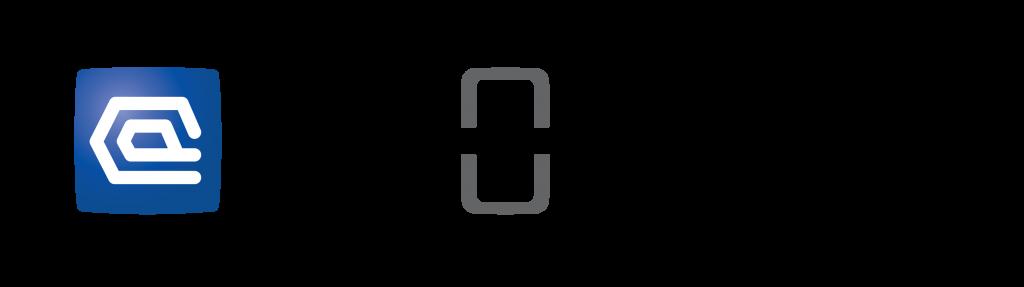 logo Contact Azur